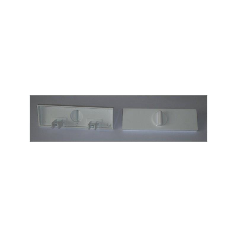 BLOKADA POLAR PDG ZV445 C1