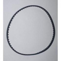 Uchwyt drzwi pralki Whirlpool AWG 327
