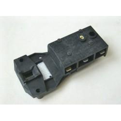 Blokada drzwi pralki Ariston / Indesit WG-633TX