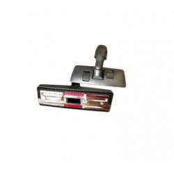 Ssawko - szczotka odkurzacza uniwersalna z redukcja 26-33mm