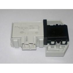 MODUL POLAR G-321 CVA-251 PDP