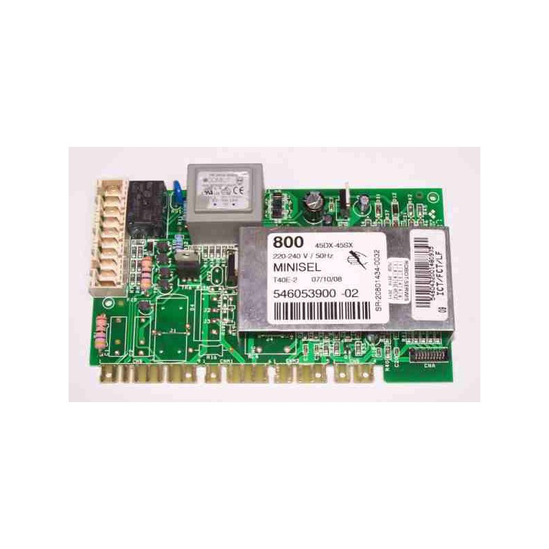 MODUL ARDO TL-800 EX