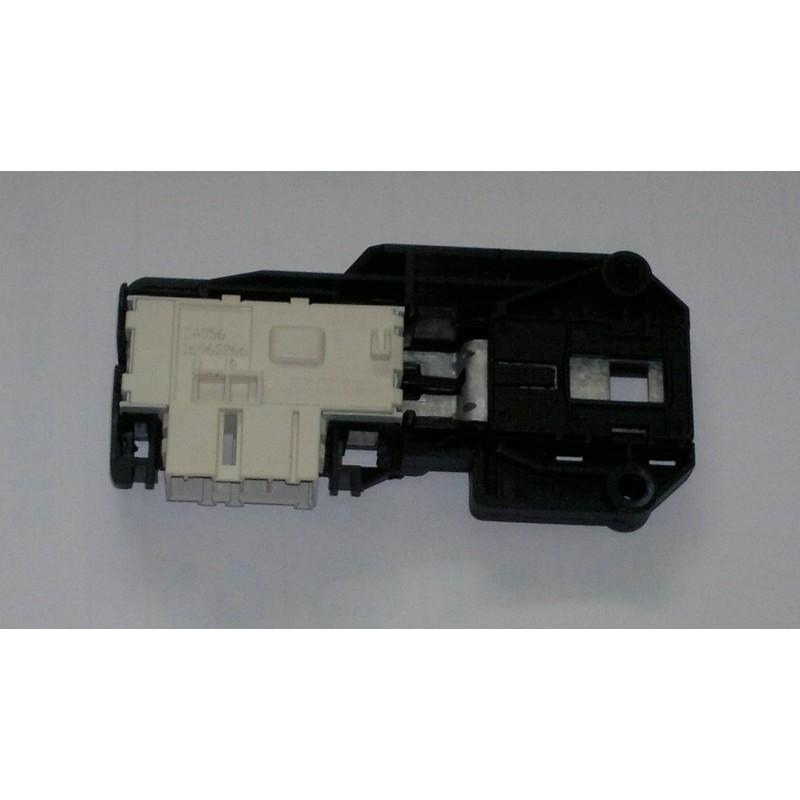 BLOKADA ZANUSSI DS88-57510