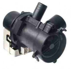 POMPA WHIRLPOOL AWG 280-399